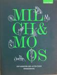Milch & Moos